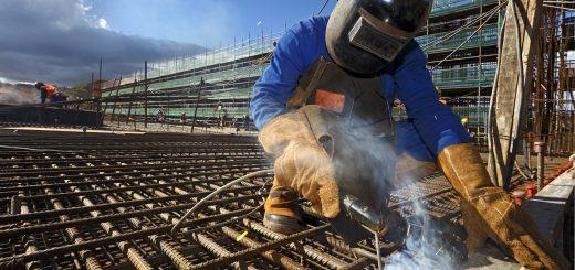 semi-skilled-welder-at-work