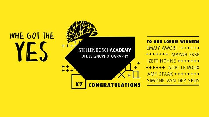 stellenbosch-academy-of-design-and-photography