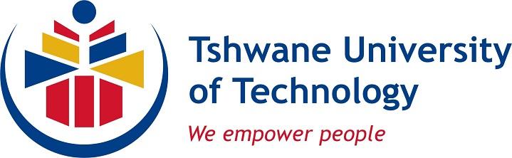 tshwane-university-of-technology