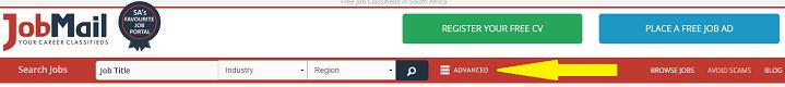 AdvancedSearchScreenshot