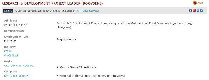 Research-&-Development-Project-Leader