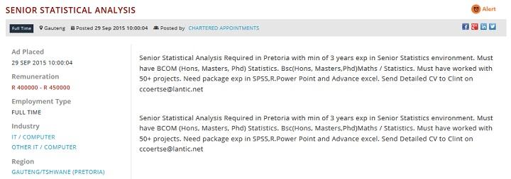 Senior-Statistical-Analysis