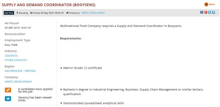 Supply-and-Demand-Coordinator-(Booysens)