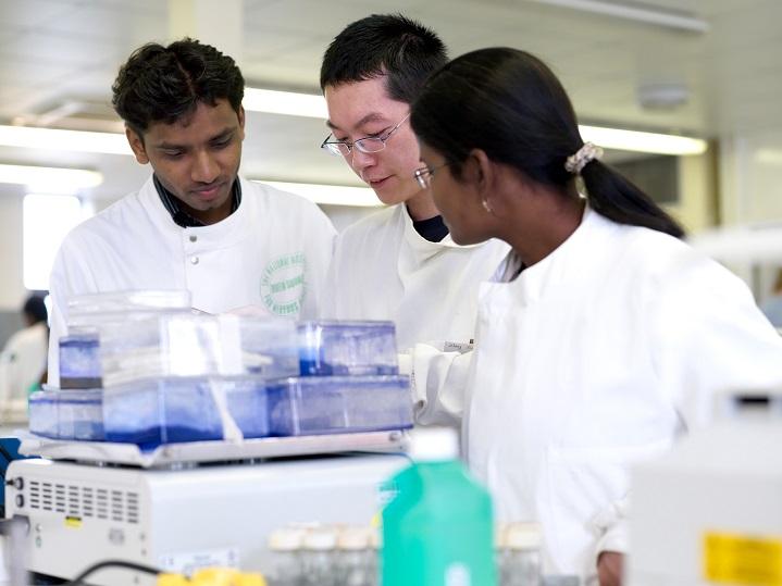 biochemistry-jobs