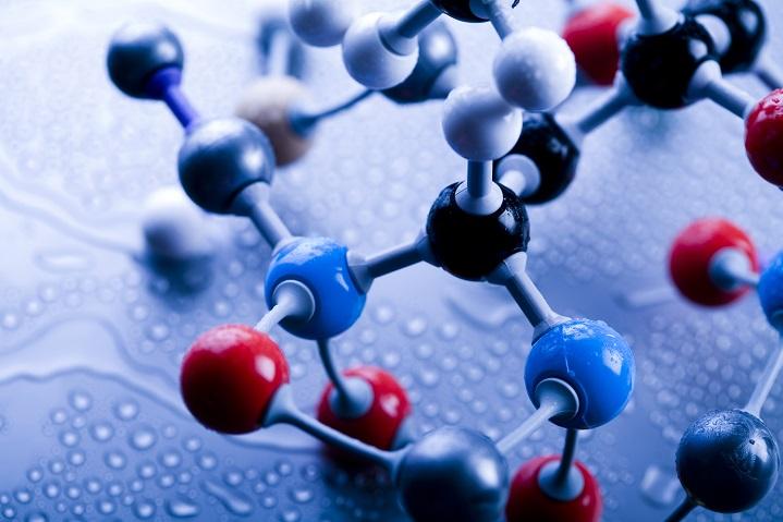 biochemistry-job-south-africa