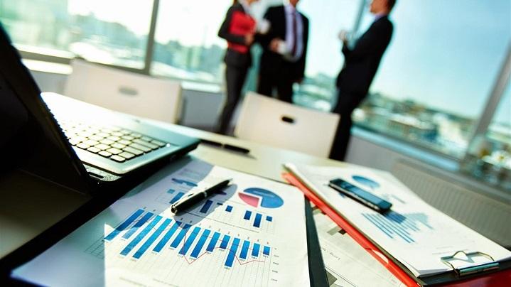business-management-job