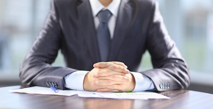 business-management-jobs