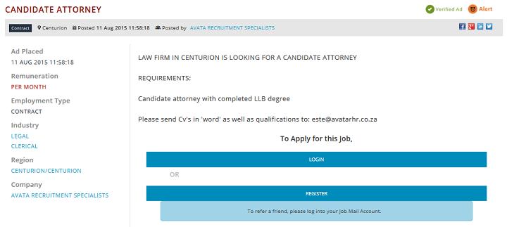 candidate-attorney-centurion