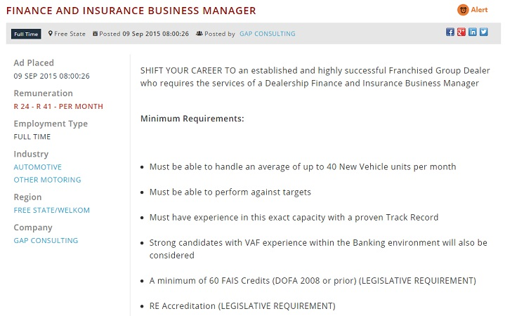finance-and-insurance-business-managers