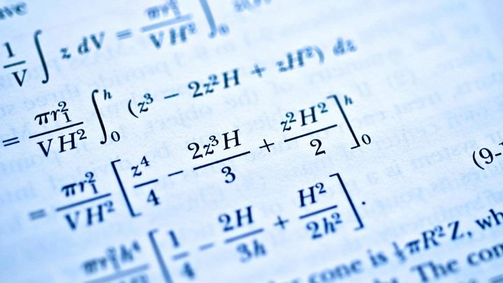 mathematics-in-quantitative-research