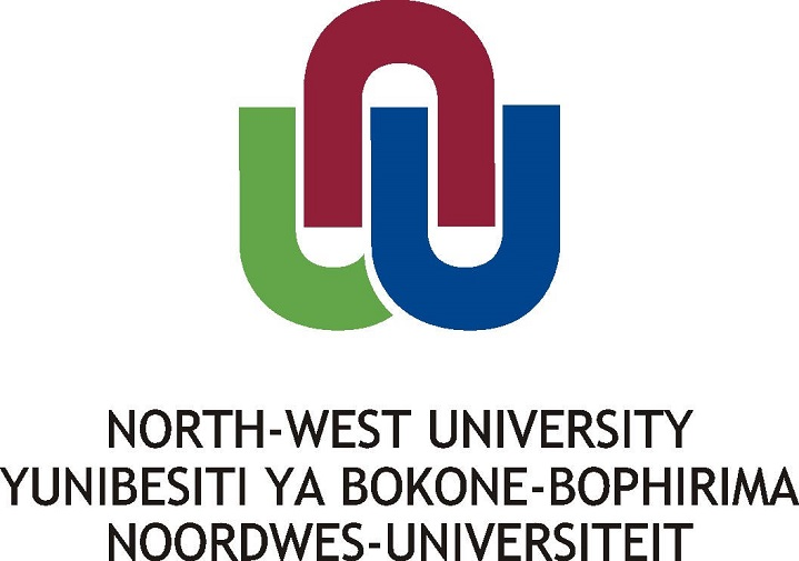 north-west-university