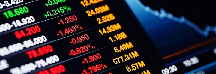 quantitative-research-in-finances