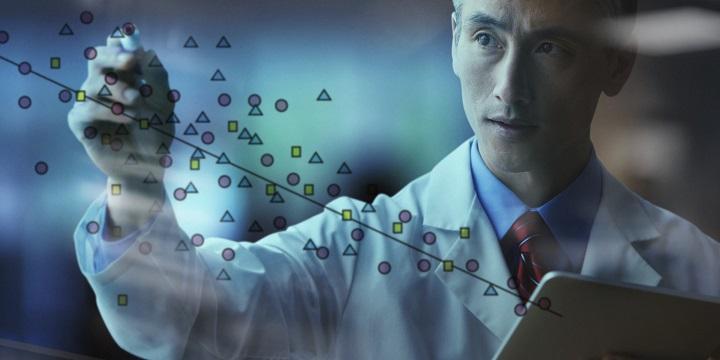 quantitative-researcher