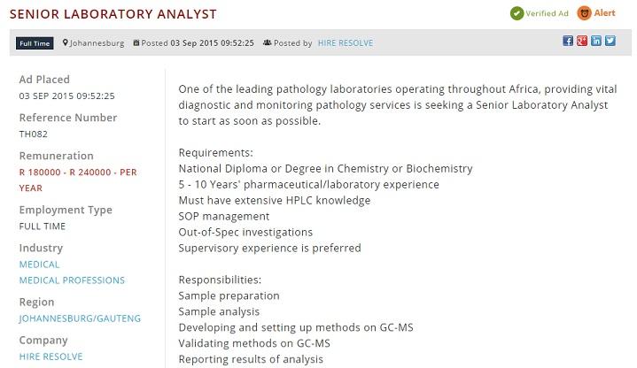 senior-laboratory-assistants