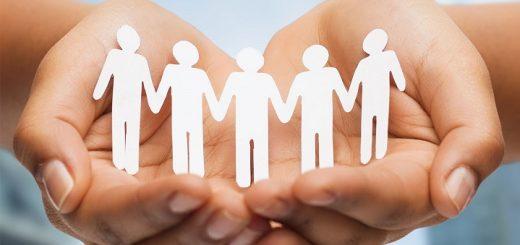 social-worker-job