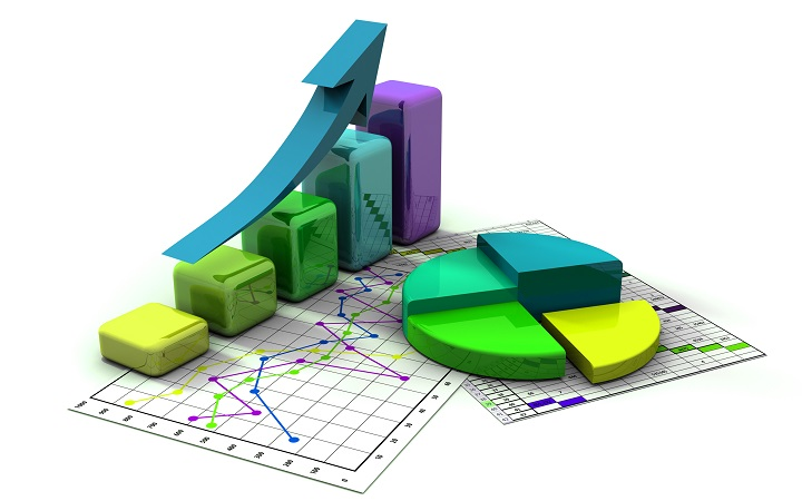 statistics-wheel