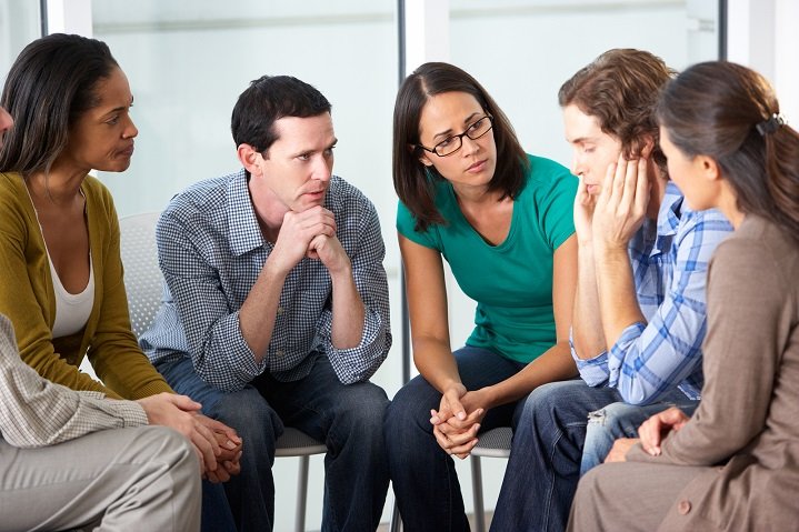 substance-abuse-social-workers
