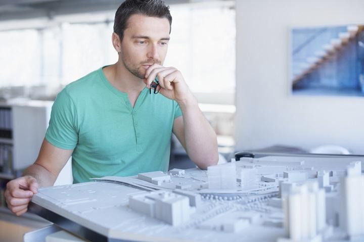 urban-planner