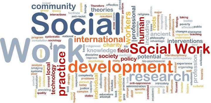 what-is-a-social-worker