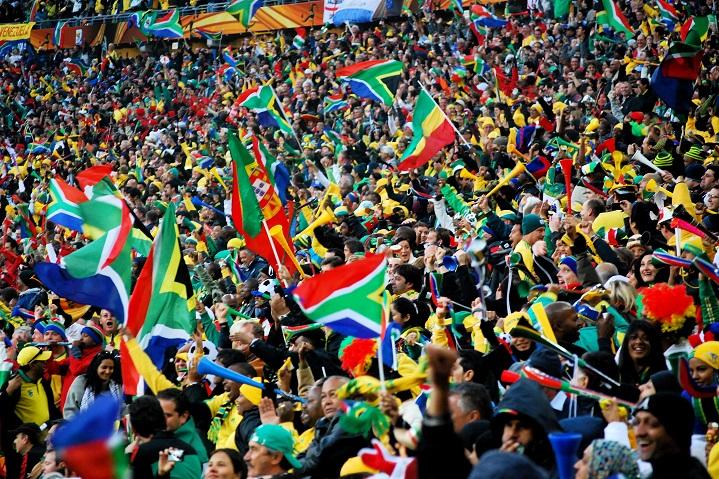 fifa-world-cup-2010