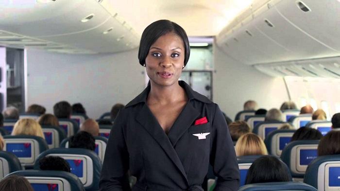 Flight-Attendant-happy