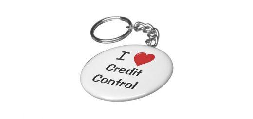 I-love-credit-control