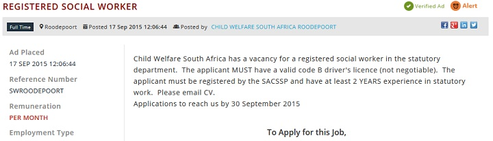 Registered-Social-Worker