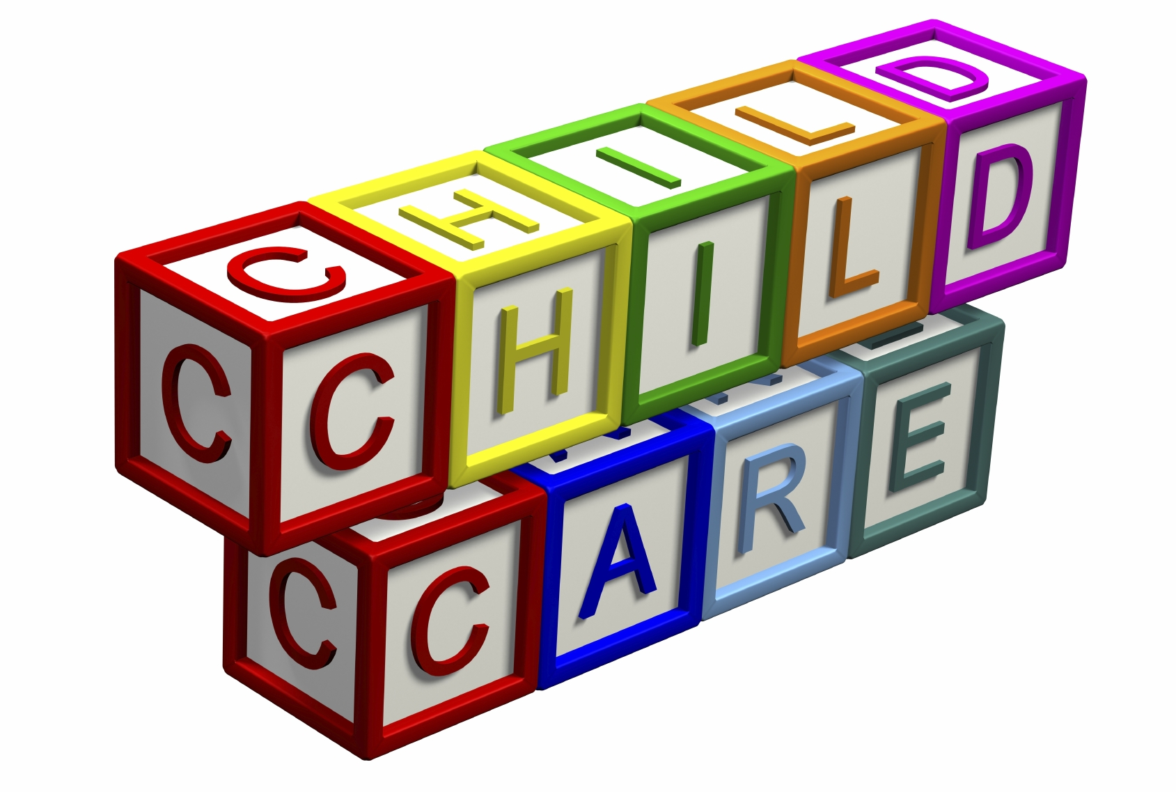 Child Care Jobs