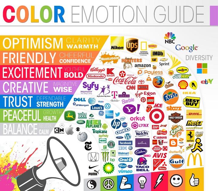 colours-visual-merchandising