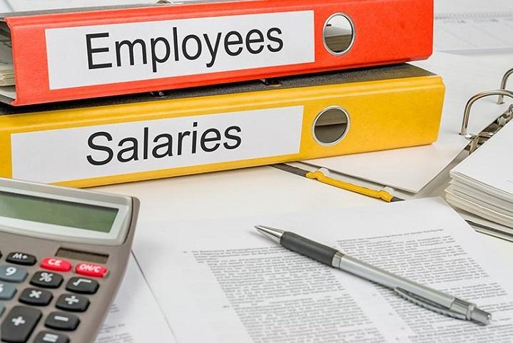 job-in-payroll
