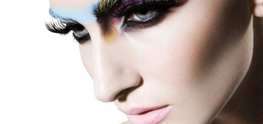 makeup-color-face