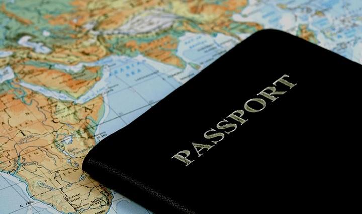 passport-south-africa