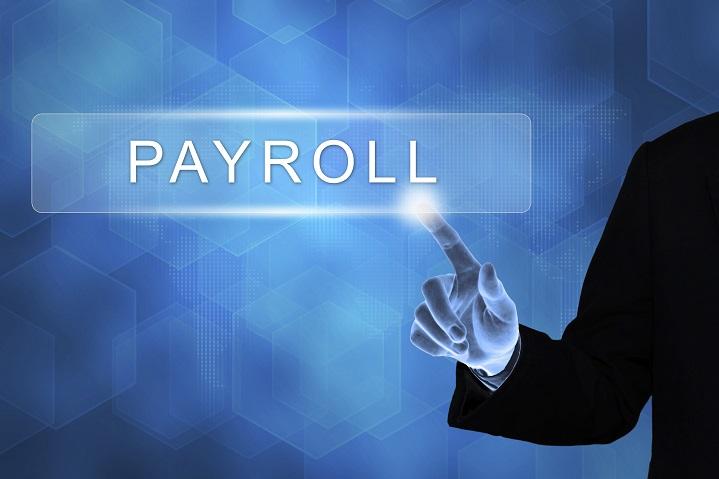 payroll-administrators