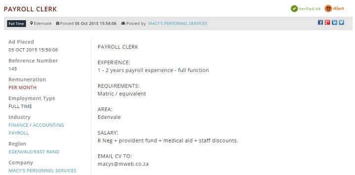 payroll-clerk