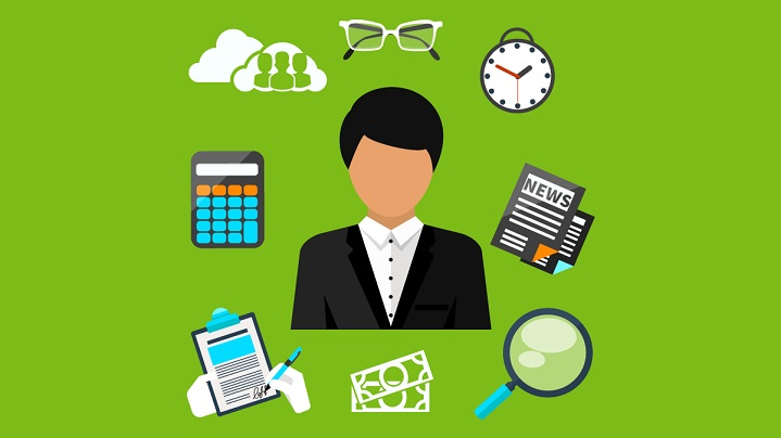 payroll-course