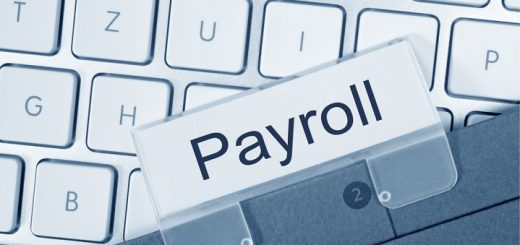 payroll-job