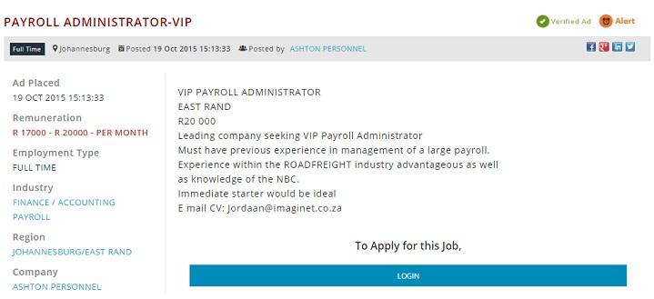 vip-payroll-jobs