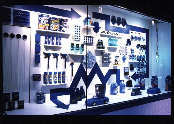 visual-merchandiser