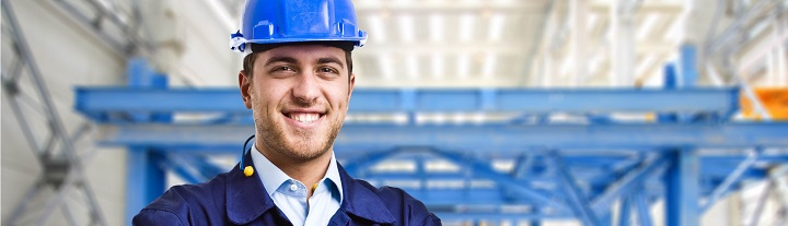 civil engineering technician