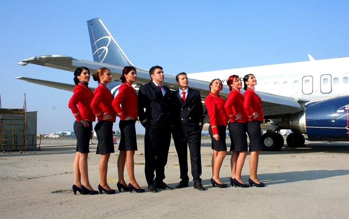 cabin-crew-jobs