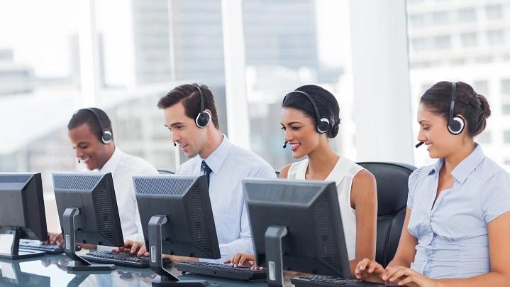 jobs-in-a-call-centre