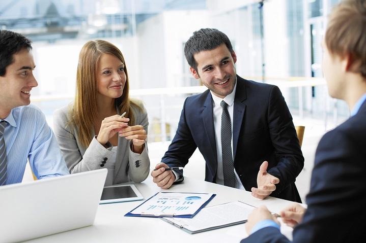 choosing-a-property-management-company