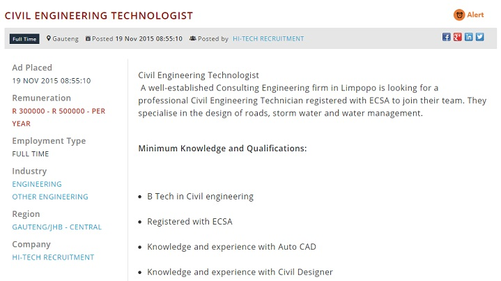 civil-engineering-technologist-vacancy