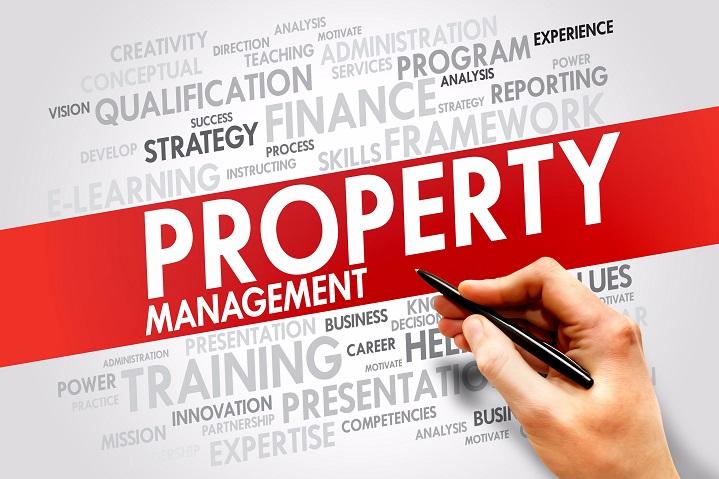 different-factors-of-property-management-jobs