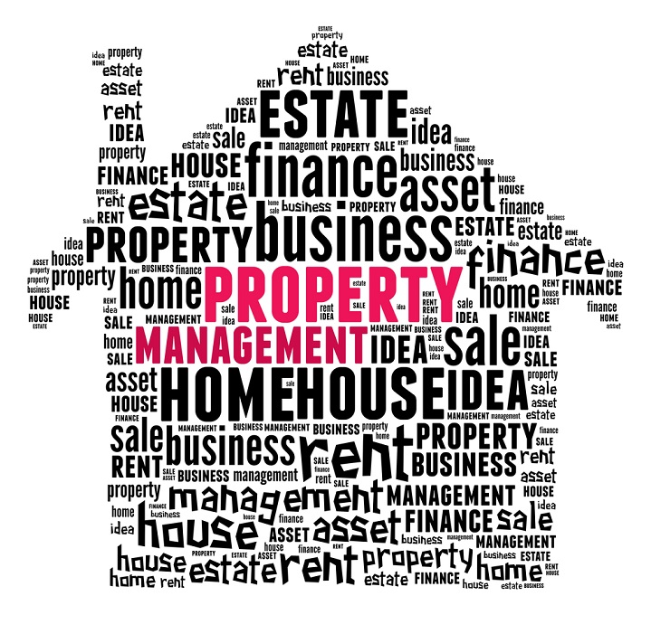 duties-involved-in-property-mangement