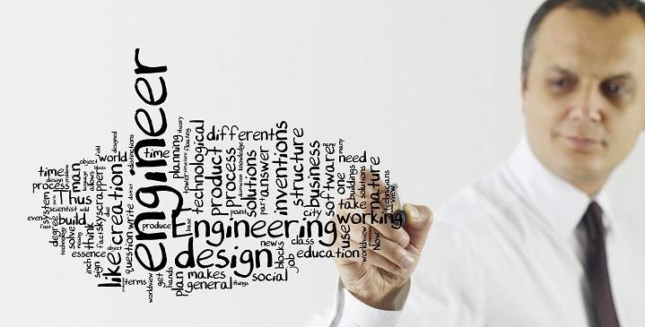 engineering-as-a-career