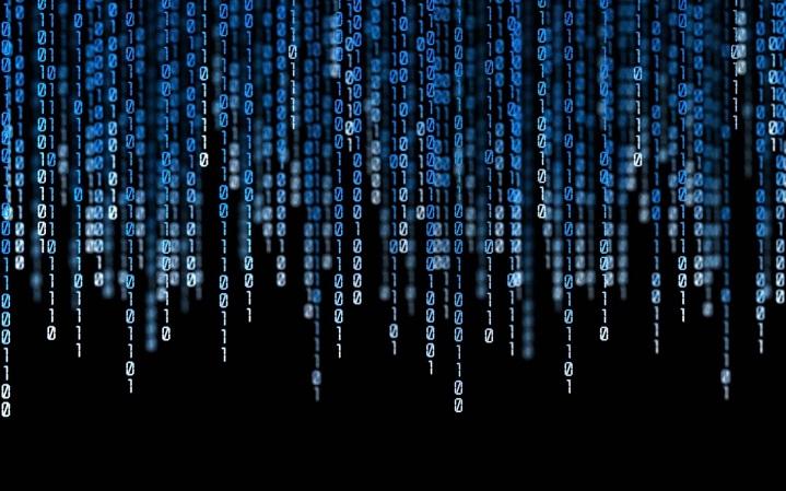 information-technology-job