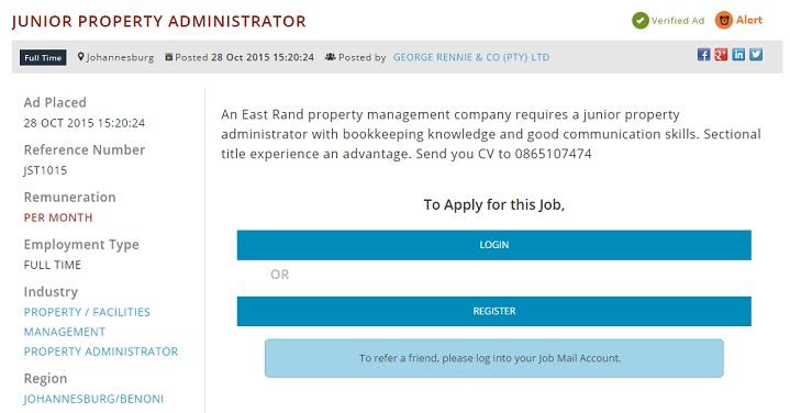 junior-property-administrator-vacancy