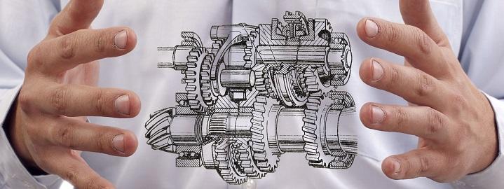 mechanical-technician-and-engineer
