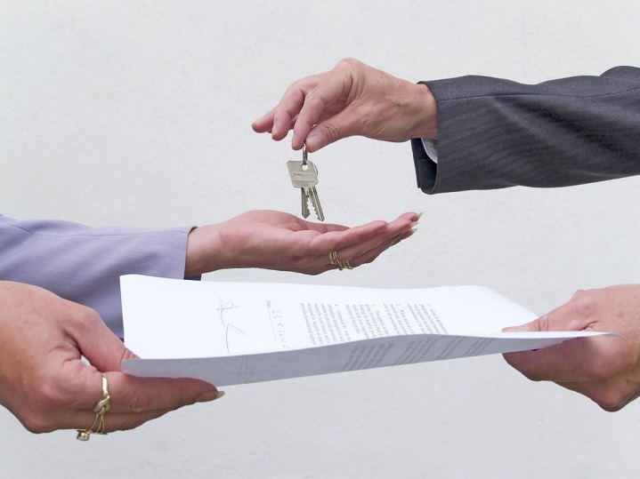 property-management-and-lease-agreement